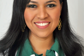 Drª Ana Carla Dantas